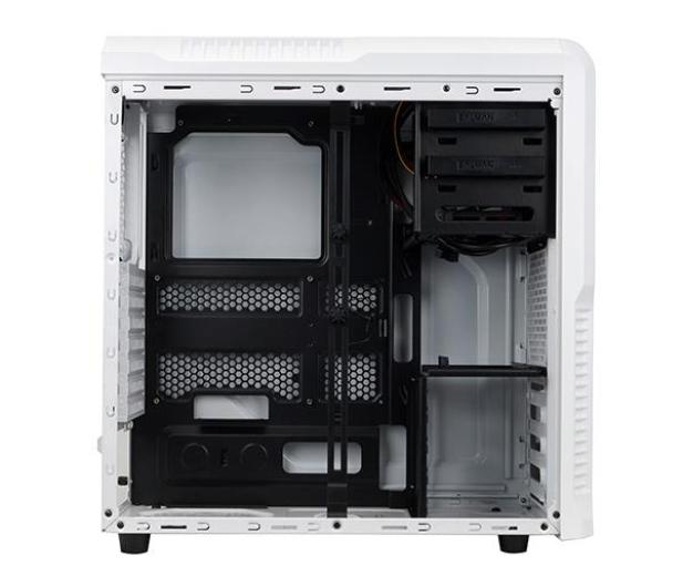 Zalman Z3 PLUS USB 3.0 biała - 163081 - zdjęcie 7