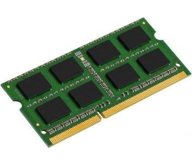 Kingston 8GB 1600MHz DDR3L CL11 1.35V - 81525 - zdjęcie 2