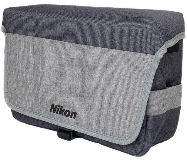 Nikon D5600 + AF-P 18-55mm VR + torba + karta 16GB - 394223 - zdjęcie 12