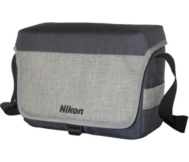 Nikon D5600 + AF-P 18-55mm VR + torba + karta 16GB - 394223 - zdjęcie 13