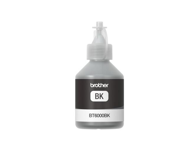 Brother BT6000BK black 6000str. - 249824 - zdjęcie 2