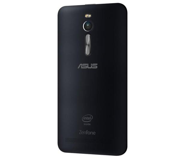ASUS Zenfone 2 LTE Dual SIM Active 32GB ZE551ML czarny - 250907 - zdjęcie 3