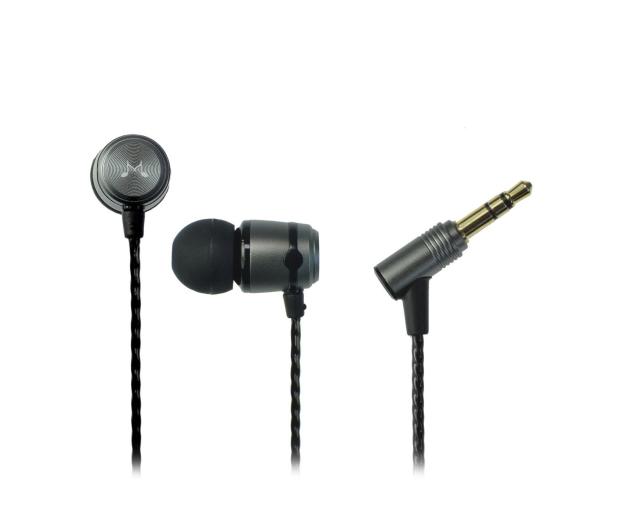 SoundMagic E50 czarne - 247290 - zdjęcie 2