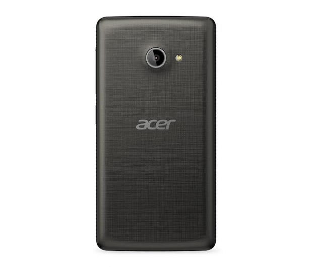 Acer Liquid M220 MSM8210/512MB/4GB/Win DualSim - 248325 - zdjęcie 5