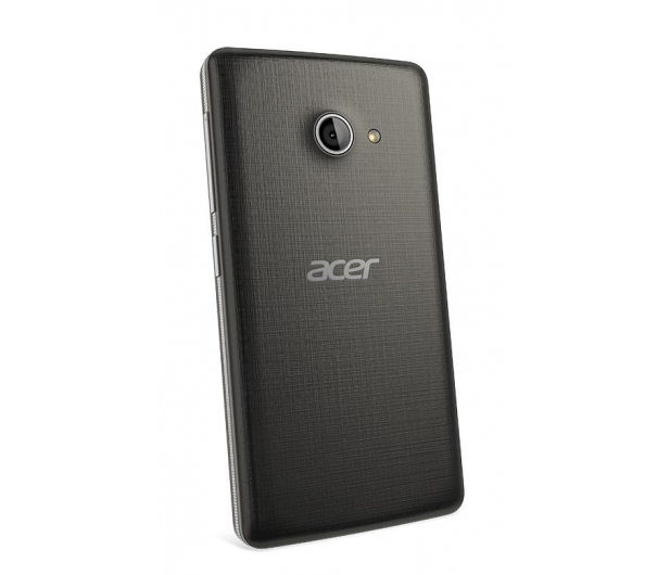 Acer Liquid M220 MSM8210/512MB/4GB/Win DualSim - 248325 - zdjęcie 6
