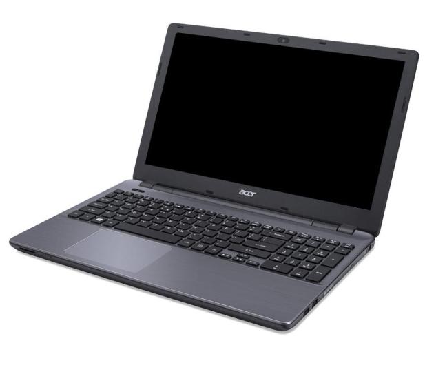 Acer E5-571G i5-5200U/8GB/1000+8/Win8X GF840M - 243045 - zdjęcie 3