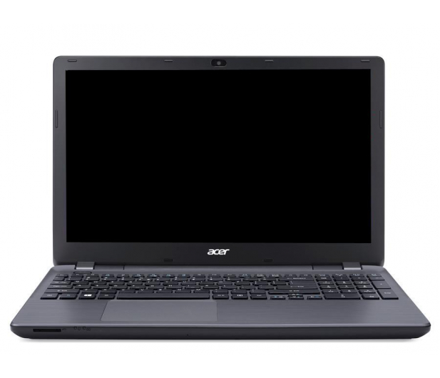 Acer E5-571G i5-5200U/8GB/1000+8/Win8X GF840M - 243045 - zdjęcie 2