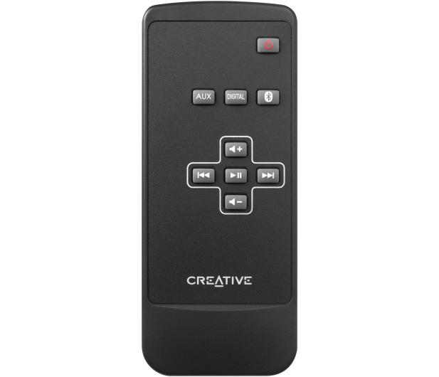 Creative 2.1 Wireless T4 - 164293 - zdjęcie 6