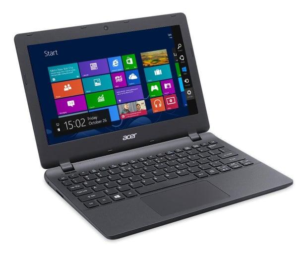 Acer ES1-131 N3700/4GB/500/Win8 - 291152 - zdjęcie