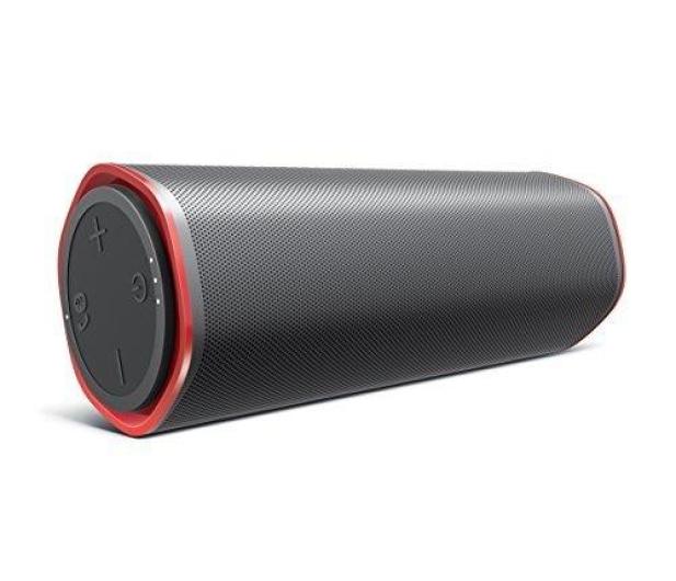 Creative Sound Blaster Free czarny (Bluetooth) - 254482 - zdjęcie