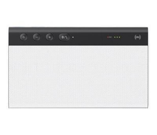 Creative Sound Blaster Roar 2 biały (Bluetooth, NFC) - 254481 - zdjęcie 2