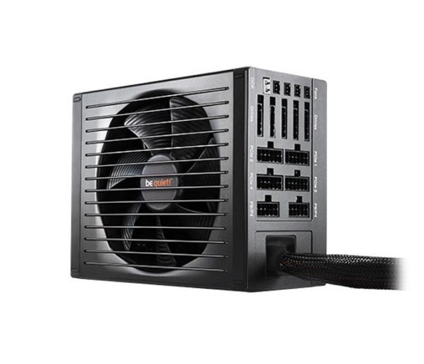 be quiet! Dark Power Pro P11 1000W Platinum - 250247 - zdjęcie