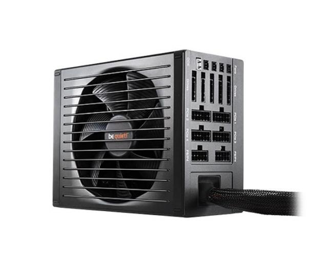 be quiet! Dark Power Pro P11 1200W 80 Plus Platinum - 253116 - zdjęcie