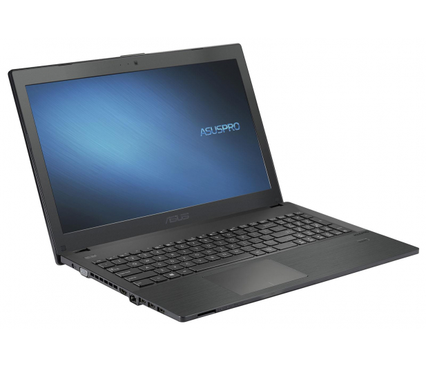 ASUS P2540UA-XO0024D-8 i3-7100U/8GB/500/DVD - 327803 - zdjęcie 1