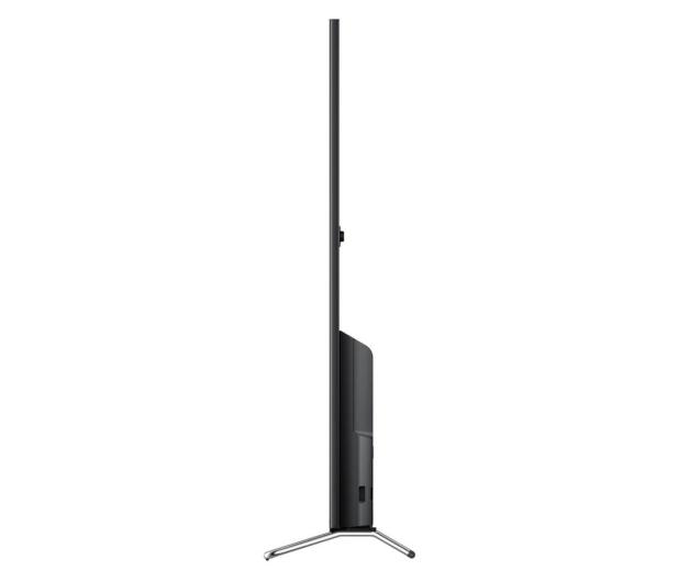 Sony KDL-55W809C 3D Android FullHD 1000Hz WiFi 4xHDMI - 254802 - zdjęcie 3