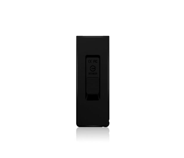 Silicon Power 32GB Ultima U03 czarny  - 256491 - zdjęcie 3