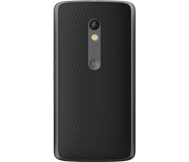 Lenovo Moto X Play 2/16GB czarny - 256515 - zdjęcie 3
