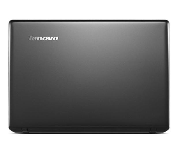 Lenovo Z51-70 i5-5200U/8GB/1000/DVD-RW/Win8X R9 M375  - 304421 - zdjęcie 3