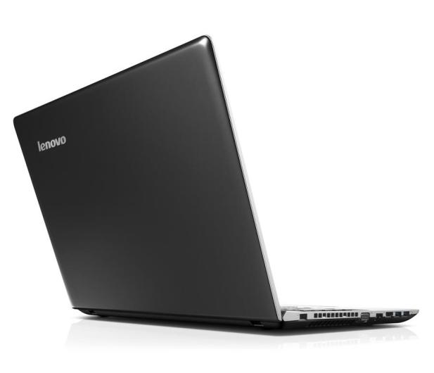 Lenovo Z51-70 i5-5200U/8GB/1000/DVD-RW/Win8X R9 M375  - 304421 - zdjęcie 2