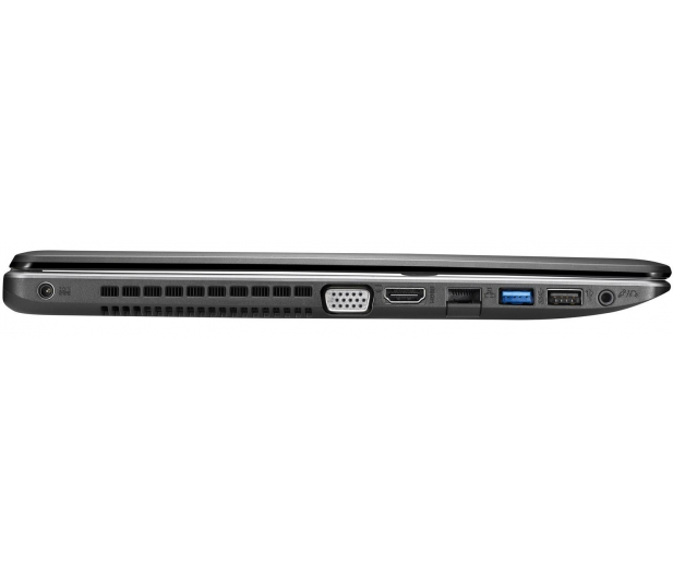 ASUS X550JX-XX102H-12 i7-4720HQ/12GB/500SSD/Win8 GTX950 - 253105 - zdjęcie 6