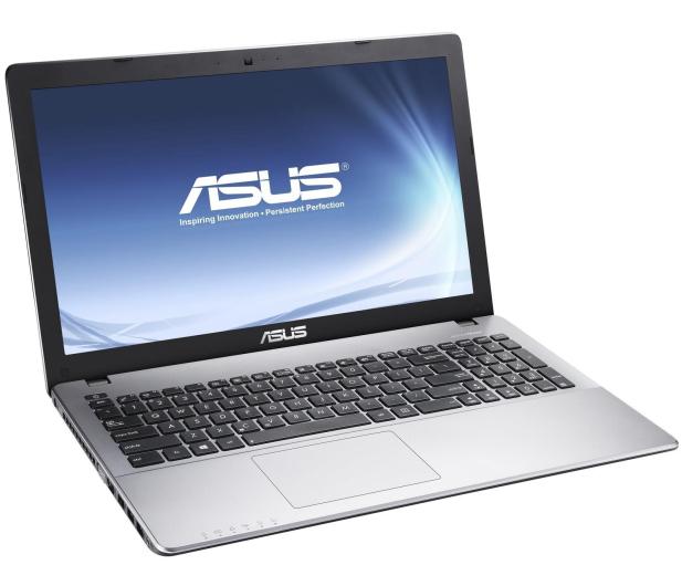 ASUS X550JX-XX102H-12 i7-4720HQ/12GB/500SSD/Win8 GTX950 - 253105 - zdjęcie 2