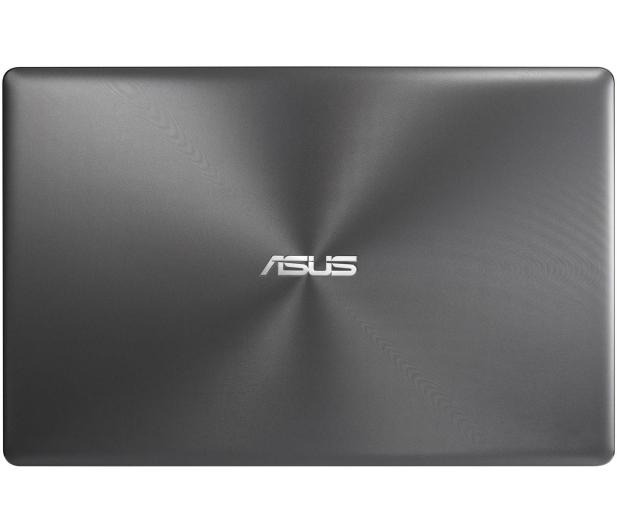 ASUS X550JX-XX102H-12 i7-4720HQ/12GB/500SSD/Win8 GTX950 - 253105 - zdjęcie 4