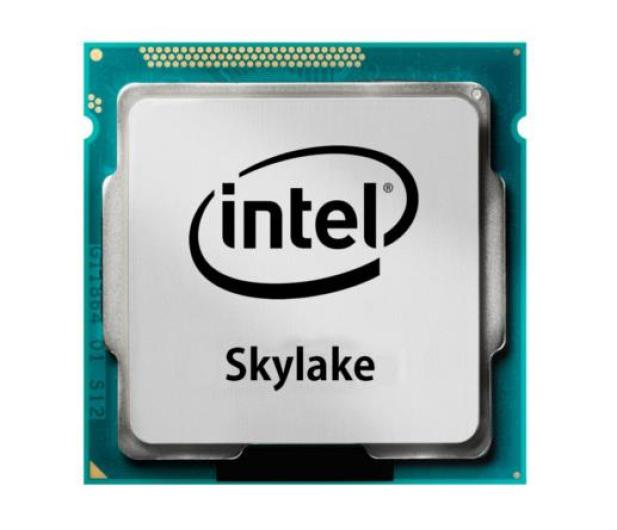 Intel i7-6700K 4.00GHz 8MB BOX - 250152 - zdjęcie 2