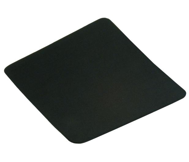 Gembird Standard (mikroguma) czarna - 82031 - zdjęcie 2