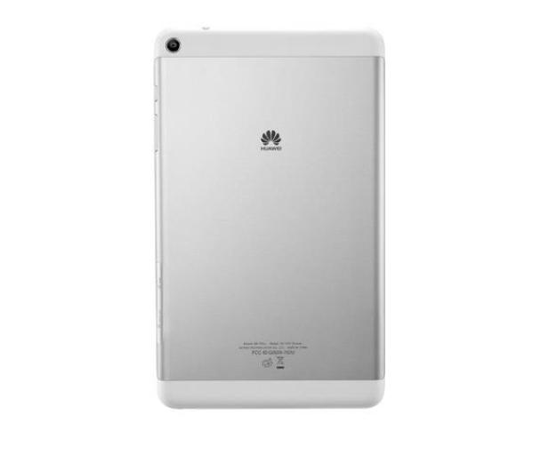 Huawei MediaPad T1 PRO 8.0 LTE MSM8916/1GB/16GB/4.4  - 252702 - zdjęcie 2