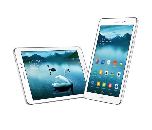 Huawei MediaPad T1 PRO 8.0 LTE MSM8916/1GB/16GB/4.4  - 252702 - zdjęcie 8
