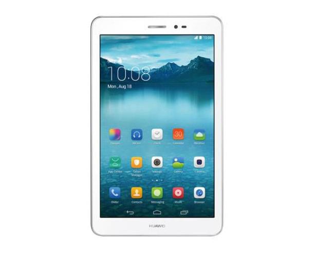 Huawei MediaPad T1 PRO 8.0 LTE MSM8916/1GB/16GB/4.4  - 252702 - zdjęcie