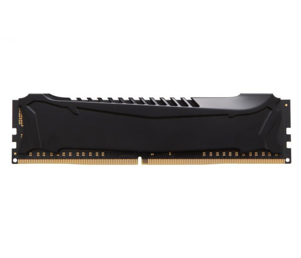 HyperX 8GB 3000MHz Savage Black CL15 - 283619 - zdjęcie 3