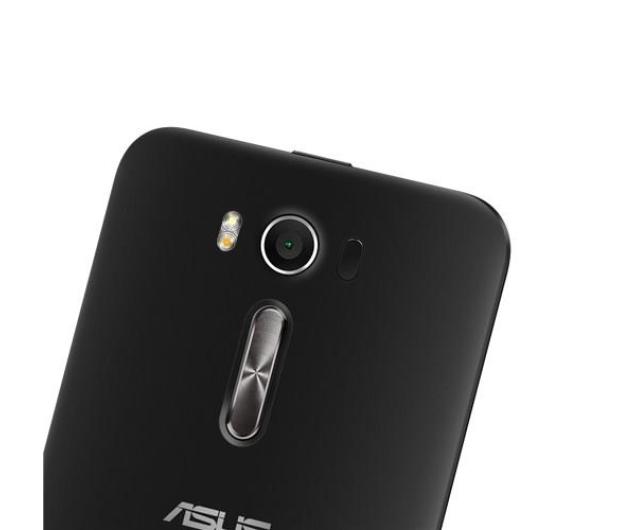 ASUS Zenfone 2 Laser ZE500KL S410/2GB/16GB Czarny LTE - 254444 - zdjęcie 7