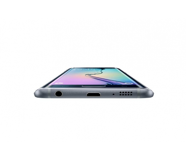 Samsung Galaxy S6 edge G925F 32GB Czarny szafir - 229132 - zdjęcie 6