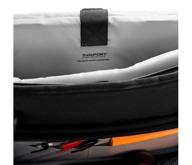 """Targus City Gear 15-17.3"""" - 259253 - zdjęcie 12"""
