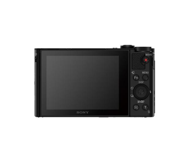 Sony DSC-HX90 - 363071 - zdjęcie 4