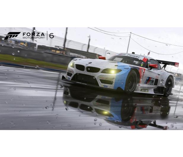Microsoft FORZA 6 - 258747 - zdjęcie 4