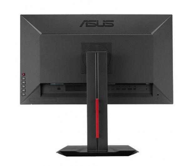 ASUS MG278Q Gaming - 256595 - zdjęcie 4