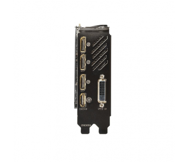 Gigabyte Radeon R9 390 8192MB 512bit Gaming G1 - 247384 - zdjęcie 5
