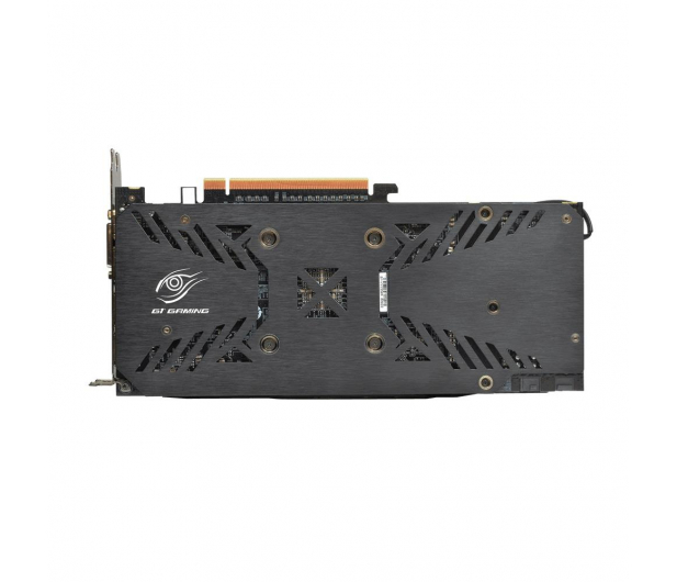 Gigabyte Radeon R9 390 8192MB 512bit Gaming G1 - 247384 - zdjęcie 4