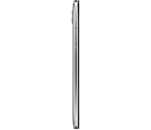 Honor 7 LTE Dual SIM Active Mystery Grey - 260945 - zdjęcie 3