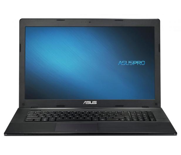 ASUS P751JA-T4101D i5-4210M/8GB/1TB/DVD-RW FHD - 320474 - zdjęcie 2