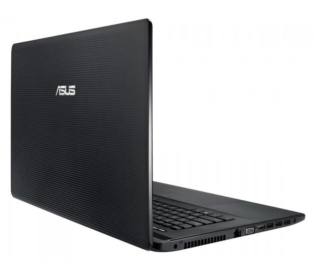 ASUS P751JA-T4101D i5-4210M/8GB/1TB/DVD-RW FHD - 320474 - zdjęcie 3