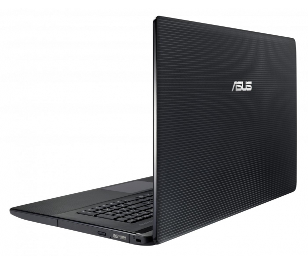 ASUS P751JA-T4101D i5-4210M/8GB/1TB/DVD-RW FHD - 320474 - zdjęcie 5