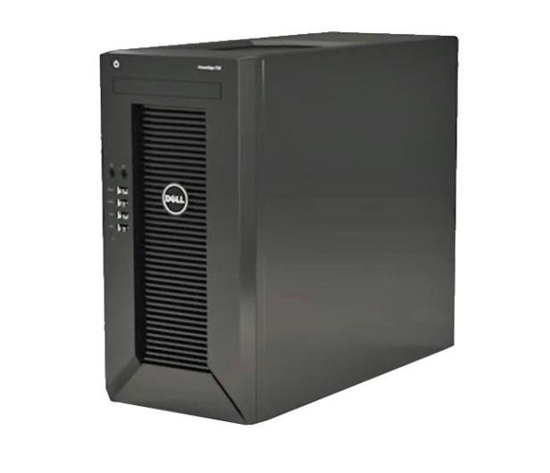 Dell PowerEdge T20 G3220/4GB/500/7HP64X - 247599 - zdjęcie 3