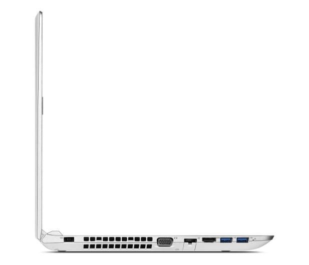 Lenovo Z51-70 i5-5200U/8GB/1000 R9 M375 biały  - 259548 - zdjęcie 5