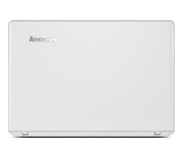 Lenovo Z51-70 i7-5500U/8GB/1000/Win8X R9 M375 Biały  - 267676 - zdjęcie 6