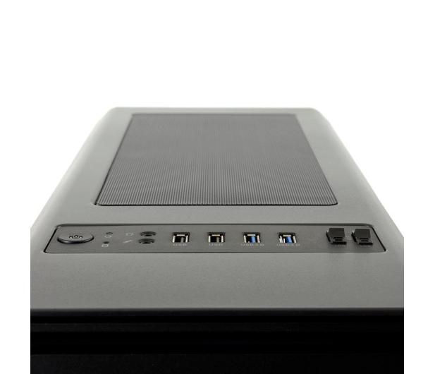 x-kom Tesla GS-500 i5-7400/GTX1060/8GB/1TB/WX - 365182 - zdjęcie 3