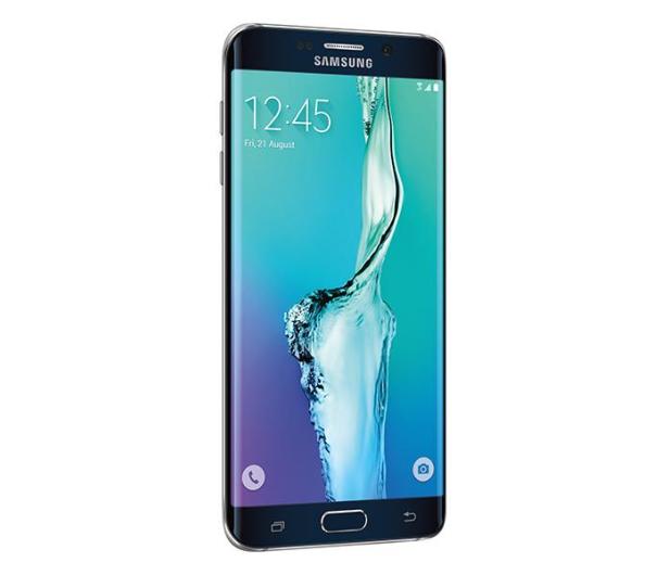 Samsung Galaxy S6 Edge G928f 64gb Czarny Szafir Smartfony I Telefony Sklep Komputerowy X Kom Pl