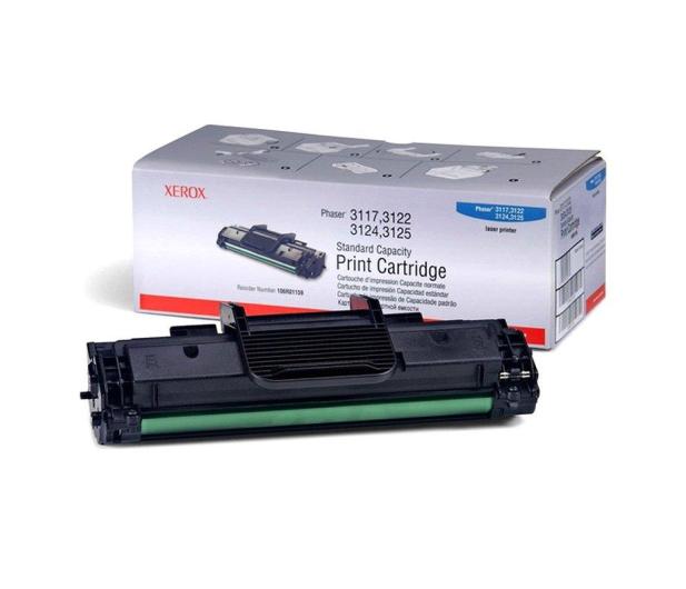 Xerox 106R01159 black 3000str. - 15313 - zdjęcie